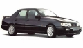FORD Sierra Cosworth 4x4 concurrente la FORD Escort RS Cosworth (1992)