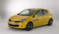RENAULT Clio F1 Team R27 concurrente la FIAT 500 Abarth Essesse